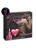VALENTINE'S DAY Gift box - by Voulez-Vous...