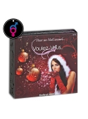 CHRISTMAS Gift box - by Voulez-Vous...