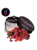 Edible Powder - Red berries - LADY SNOW - by Voulez-Vous...