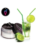 Edible Powder - Mojito - LADY SNOW - by Voulez-Vous...