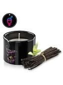 Massage candle Vanilla - ALLUME-MOI - by Voulez-Vous...