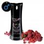 Gel retardant Excès de Vitesse goût Fruits Rouges