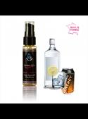 Huile chauffante – Vodka Energy - L'HUILE DE LA TENTATION – by Voulez-Vous…