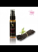 Water lubricant - Vanilla - SLIP N SLIDE – by Voulez-Vous…