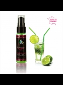 Lubricant silicone - Mojito- SILICONE VALLEY - by Voulez-Vous…