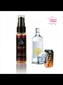 Lubrifiant silicone - Vodka Energy - SILICONE VALLÉE - by Voulez-Vous…