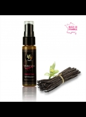 Stimulating gel - Vanilla - FIRED UP - by Voulez-Vous…