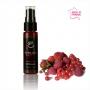 Gel stimulant Chaud Time goût Fruit Rouges