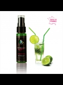 Gel stimulant homme - Mojito - CHAUD TIME – By Voulez-Vous…