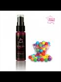 Gel stimulant homme - BubbleGum - CHAUD TIME – By Voulez-Vous…