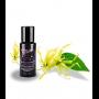 huile de massage aphrodisiaque