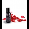 Massage oil PASSAGE SOUS TES REINS Envoûtante – Petals of rose