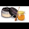 Poudre Gourmande - Miel - CHUTE DE NEIGE - by Voulez-Vous...